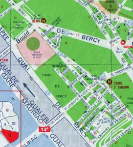 Paris12-Bercy-Plan.