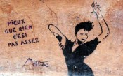 Paris-Street Art-Misstic