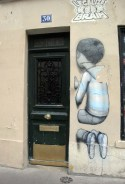 Paris-Street Art-Seth.