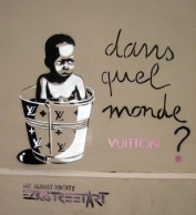 Paris-Street Art-EZK.